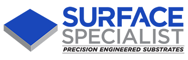 Surface Specialist